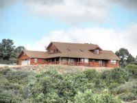 Home for sale: 17520 W. Buckhorn Dr., Peeples Valley, AZ 86332