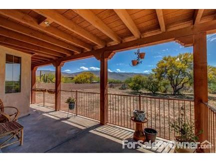 2845 Wentworth Rd., Tucson, AZ 85749 Photo 30