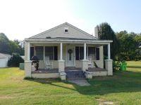 Home for sale: 395 Zoo Rd. South, Roanoke Rapids, NC 27870