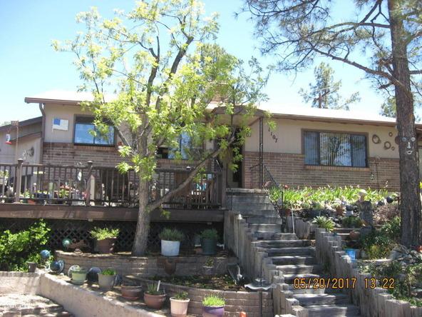 1107 W. Skyview Dr., Prescott, AZ 86303 Photo 79