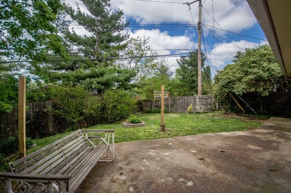 3487 Castleton Hill, Lexington, KY 40517 Photo 22