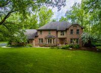 Home for sale: 178 Damon, Haslett, MI 48840