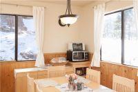 Home for sale: 43189 Sand Canyon Rd., Big Bear Lake, CA 92315