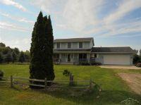 Home for sale: 3353 Murphy Lake Rd., Millington, MI 48746