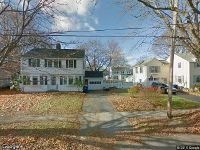 Home for sale: Goudy, South Portland, ME 04106