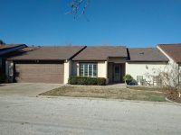 Home for sale: 3654 Apollo Ct., San Angelo, TX 76903