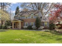 Home for sale: 413 Windsor Dr., Salisbury, NC 28144