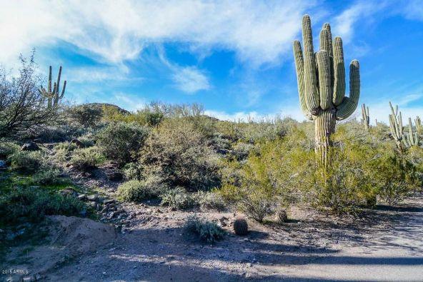 5148 E. Rockaway Hills, Cave Creek, AZ 85331 Photo 1