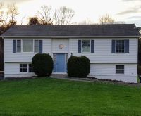 Home for sale: 13 Mountain Laurel Blvd., Dover Plains, NY 12594