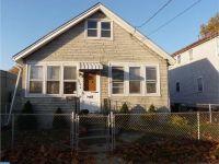 Home for sale: 904 Ctr. St., Gloucester City, NJ 08030