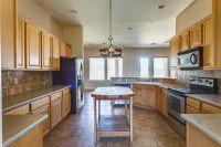 Home for sale: 23036 W. Sierra Ridge Way, Wittmann, AZ 85361