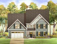 Home for sale: 30 Polenta Fields Dr., Smithfield, NC 27577