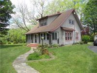 Home for sale: 2885 West Co Rd. 100 S., Greencastle, IN 46135