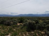 Home for sale: 34 Ac Off Hwy. 56, Cedar City, UT 84720