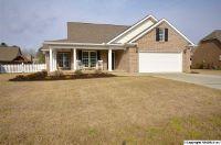 Home for sale: 411 Dominion Dr. N.E., Hartselle, AL 35640