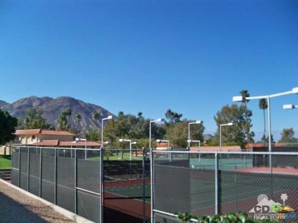 72727 Jack Kramer Ln., Palm Desert, CA 92260 Photo 22