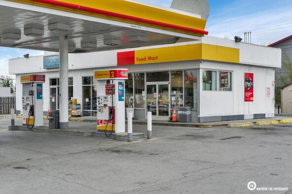 3635 Mountain View Dr., Anchorage, AK 99508 Photo 6
