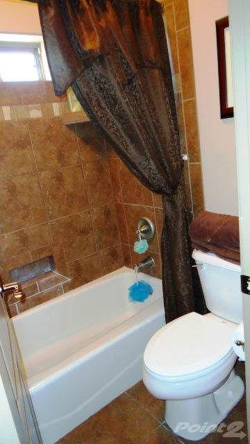 1284 Kibby Dr., Lake Havasu City, AZ 86404 Photo 31