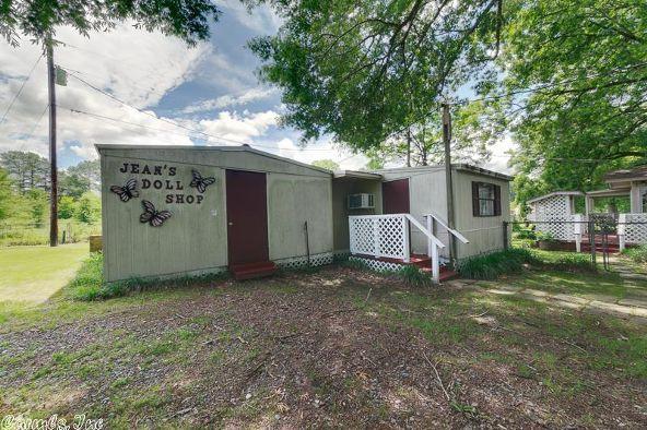 5416 Opal Dr., Jacksonville, AR 72026 Photo 26