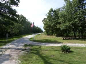 23999 East Hwy. N., Humansville, MO 65674 Photo 22