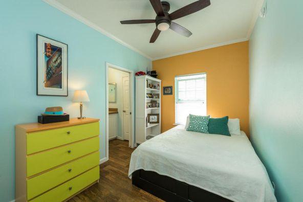 5031 5th Avenue, Key West, FL 33040 Photo 31