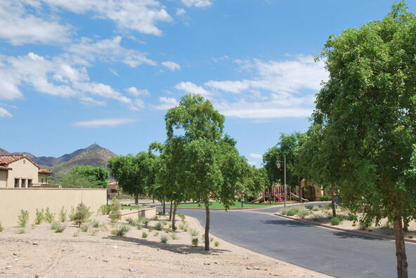 19090 N. 97th Pl., Scottsdale, AZ 85255 Photo 25