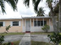 Home for sale: 30354 S.W. 158th Ct., Homestead, FL 33033