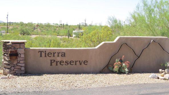 4870 Sunset Rd., Tucson, AZ 85743 Photo 9