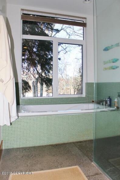 44050 Oehler Rd., Soldotna, AK 99669 Photo 52