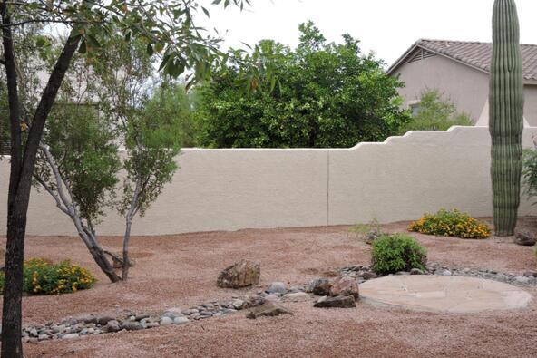 11651 N. Ribbonwood Dr., Tucson, AZ 85737 Photo 15