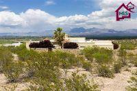 Home for sale: 5850 Thielman Dr., Las Cruces, NM 88005