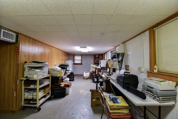 18575 County Rd. 32, Akron, AL 35441 Photo 35