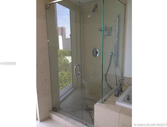 495 Brickell Ave. # 1111, Miami, FL 33131 Photo 4