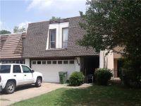Home for sale: 2128 Fleur de Lis Ct., Arlington, TX 76012