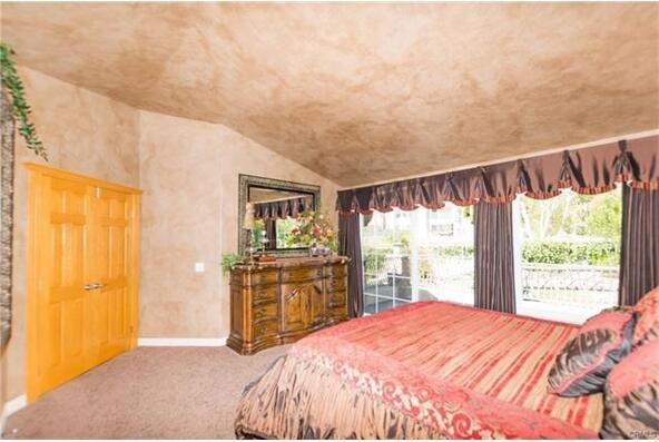 5243 Ozark Mountain Pl., Rancho Cucamonga, CA 91737 Photo 29