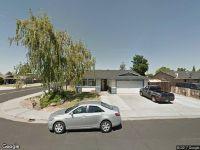 Home for sale: Linden, Manteca, CA 95336