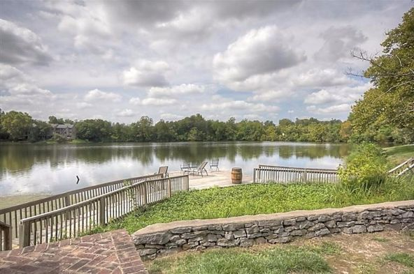 2414 Lake Park Rd., Lexington, KY 40502 Photo 4