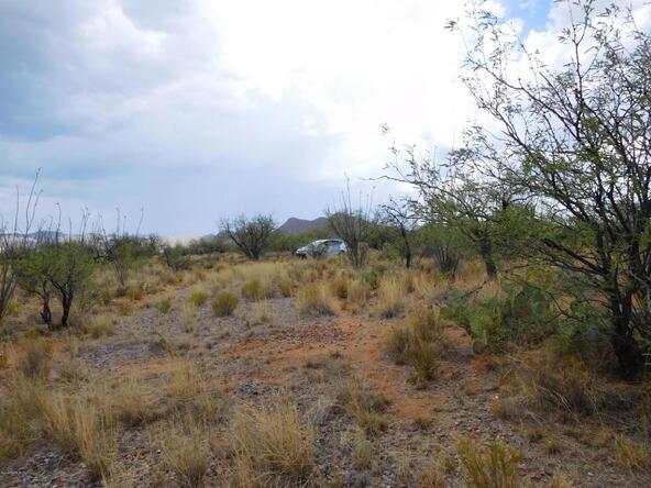 16705 S. Sierrita Mountain, Tucson, AZ 85736 Photo 27