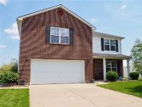 Home for sale: 346 Treeline Rd., Henderson, KY 42420