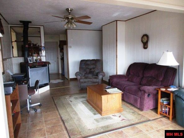 1761 Mc 8036, Peel, AR 72668 Photo 4