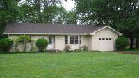 Home for sale: 407 W. Cedar, Girard, KS 66743