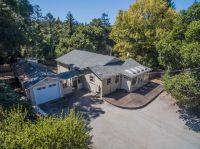 Home for sale: 140 Escondido Pl., La Honda, CA 94020
