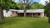 Home for sale: 903 E. Nash St., Terrell, TX 75160