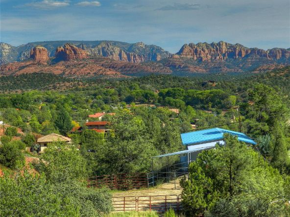 110 Cayuse, Sedona, AZ 86336 Photo 1