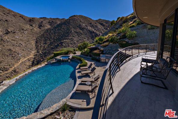2400 Southridge Dr., Palm Springs, CA 92264 Photo 43