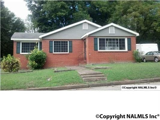 714 N. 10th St., Gadsden, AL 35901 Photo 24