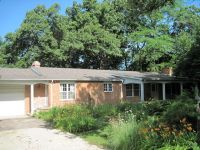 Home for sale: 2154 North 1300 East Rd. North, White Heath, IL 61884