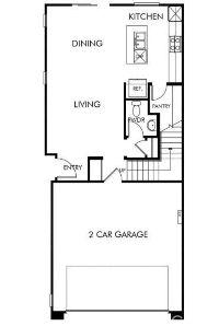 Home for sale: Marbella Ct., Winchester, CA 92596