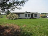 Home for sale: 1155 S.W. Valiz Rd., Mauckport, IN 47142