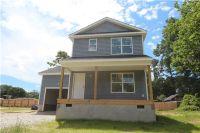 Home for sale: 7416 Dehardit Ave., Gloucester, VA 23061